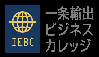 IEBC_logo